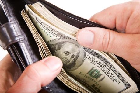 Con người khi không có tiền, hãy nhớ thật kỹ 3 câu nói dưới đây