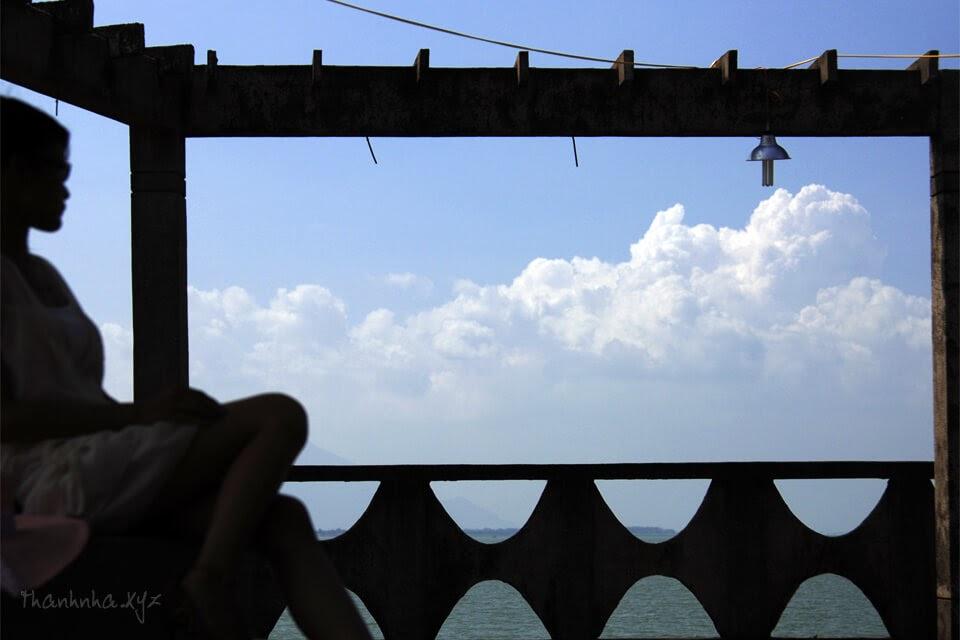 5 điều cần thấu hiểu để cuộc sống mĩ mãn, an nhiên