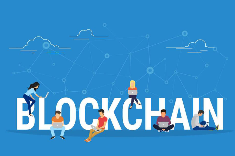Nhu cầu tuyển dụng nhân sự Data Science, Blockchain và AI tăng mạnh