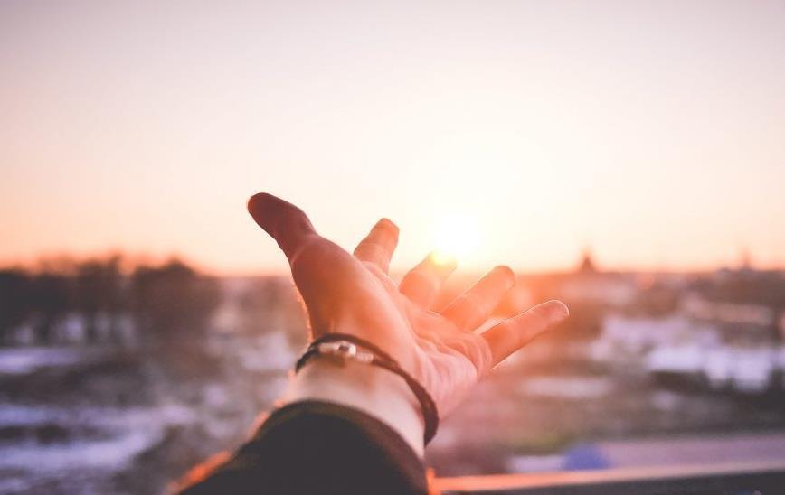 14 thói quen xấu cần tránh để kiểm soát hạnh phúc