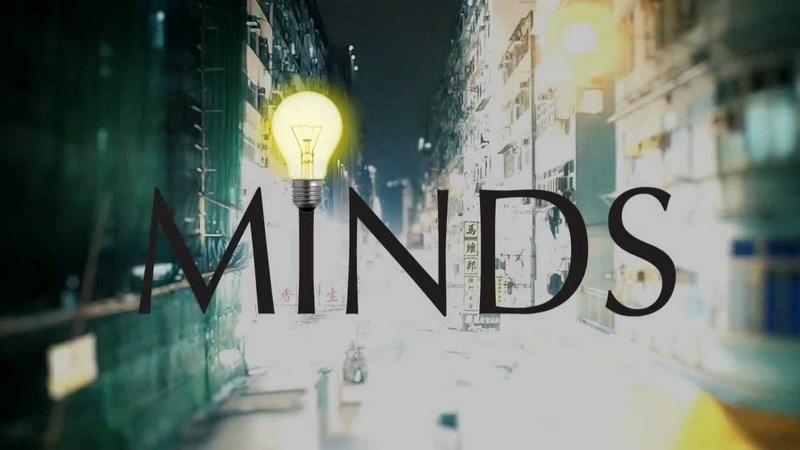 Cách đăng ký sử dụng mạng xã hội Minds?