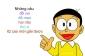 15 câu đố hài - IQ cao mới giải được