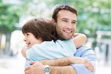 Định nghĩa từ FAMILY